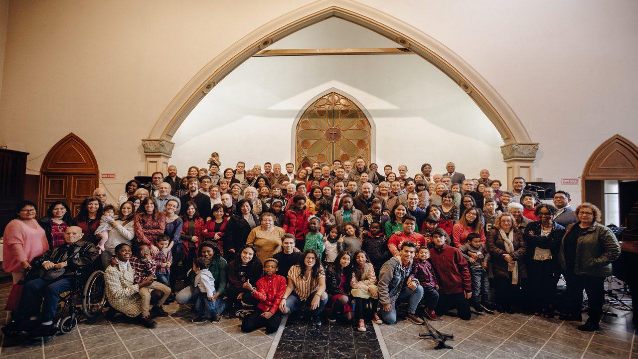 iglesia-evangelica-bautista-bethel-portada
